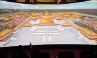 China's Palace Museum goes digital